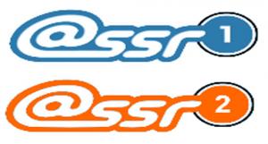 S'entraîner à l'ASSR1 et 2